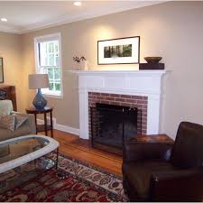 Dining Room Wall Paint Ideas 66 Best Paint Colors Images On Pinterest Shaker Beige Wall