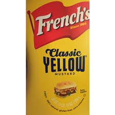 koops mustard top 50 most popular mustard