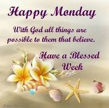 116 best monday images on monday blessings monday