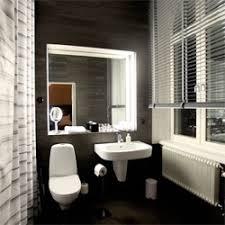 Innovation Design My Bathroom Brilliant Design My Bathroom Home - Design my bathroom