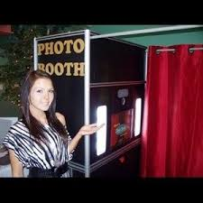 photo booth rental seattle seattle photo booth rental seattle wa party equipment rental