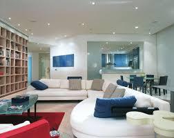 modern living room paintings u2013 alternatux com