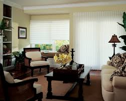 Sun Room Furniture Furniture Brown Ratan With Floral Cuhsion Sunroom Furniture For