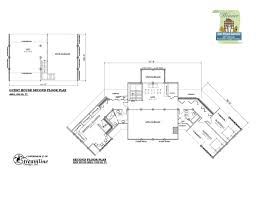 guest house floor plans houses flooring picture ideas blogule