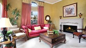 define livingroom living room living room definition any interior design for the