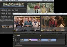 final cut pro vs gopro studio offline to online with premiere pro or final cut pro x digitalfilms