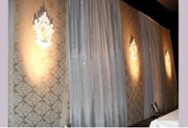 wedding backdrop hire perth bridal backdrops for perth wedding receptions wedding station