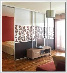 Hanging Curtains From Ceiling To Floor by Pictures Of Curtains From Ceiling To Floor Hanging Curtains From