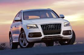 Audi Q5 Headlight - 2011 audi q5 3 2 fsi s line prices reviews specs u0026 pictures