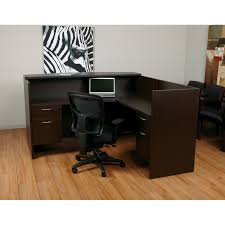 Office Furniture Chairs Png Osp Progrid Mesh Back Manager U0027s Chair Atwork Office Furniture