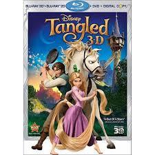 25 tangled dvd ideas tangled imdb disney