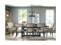 Legacy Dining Room Furniture Rachael Home By Legacy Classic Highline Dining Room