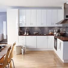 High Gloss White Kitchen Cabinets Kitchen Compare Ikea Abstrakt High Gloss White Kitchen