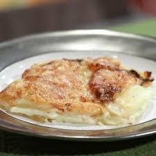 141 best mario batali recipes images on cook bechamel