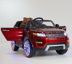 range rover pickup range rover style ride on toy car ride on car ride on toys