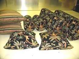 Large Cushions For Sofa Custom Cut Foam Sofa Cushion Cushion Replacement Foam Mattress