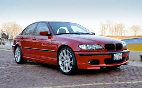 the best used 3 series of all time bimmerfile
