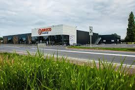 brico leclerc cuisine brico leclerc supermarché hypermarché 1419 route villedieu