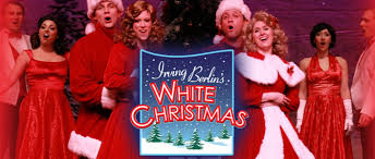 white christmas dutch apple dinner theatre events
