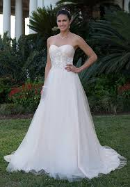 venus wedding dresses venus bridal wedding dresses