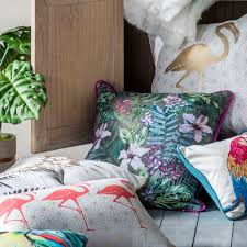 all cushions u2013 next day delivery all cushions from worldstores