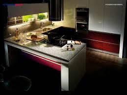 modern kitchen wallpaper kitchen wallpaper wallpaper kitchen design photo gallery u2026