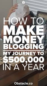 2544 best images about killer home business ideas on pinterest