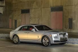 2015 rolls royce phantom price next rolls royce phantom to slim down thanks to aluminum platform