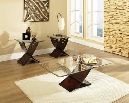 new 28 living room coffee table set valencia collection