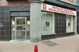 bureau mutualité socialiste e mut fmsb