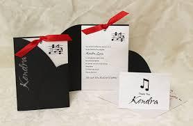 theme wedding invitations themed wedding invitations oxsvitation