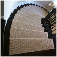 great choice for stair runner langhorne carpet co color 814