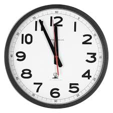 cool wall clock pic 91 wall clock picture frame house doctor wall
