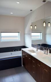 40 best off grid modular homes ideas images on pinterest