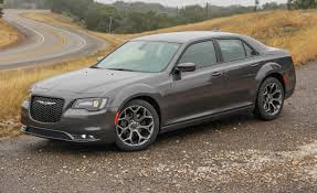 chrysler 300c 2013 2015 chrysler 300 v 6 rwd awd first drive â u2013 review u2013 car and driver