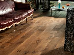 engineered parquet flooring glued oak arts crafts