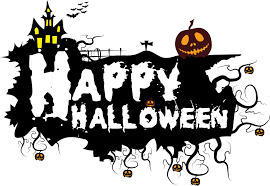 have a safe and happy halloween northeast insurance center llc