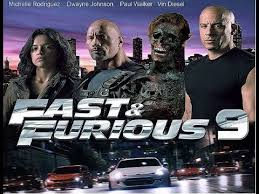 film fast and furious 6 vf complet fast furious 9 fast 9 trailer teaser cars movie can t outrun a