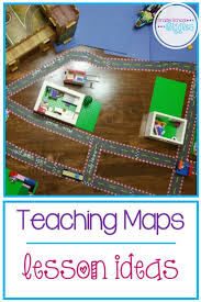 Maps Direction Best 25 Cardinal Directions Ideas On Pinterest Compass Math