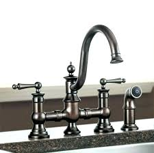 kitchen faucet finishes watermark faucet boromir info