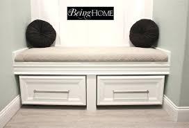 image of ikea bench storage seat shoe storage bench ikea ikea shoe