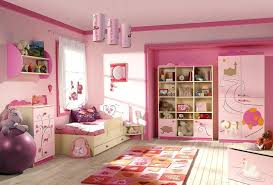 minnie mouse bedroom decor minnie mouse bedroom decor image of mouse room decor colors minnie