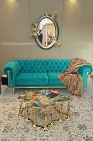 luxury from bessa design mirror