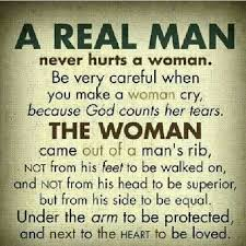 best 25 respect quotes ideas on respect