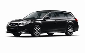 subaru legacy 2016 black subaru legacy price modifications pictures moibibiki
