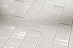 Laminate White Flooring Parador Trendtime 2 Letters White Laminate Flooring Floors Online