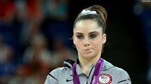Unimpressed Meme - mckayla maroney is not impressed with anything hlntv com