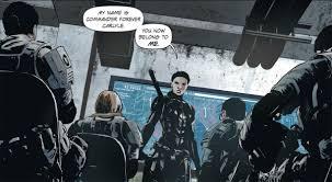 amazon goes hard on sci fi with snow crash lazarus and ringworld