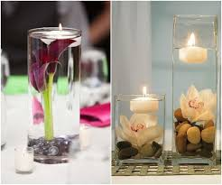 get 20 romantic centerpieces ideas on pinterest without signing