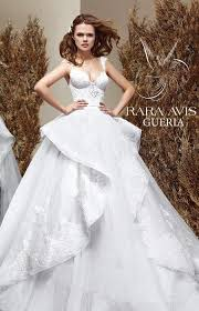 funky wedding dresses bridal dress gueria lace wedding dresses lace wedding dress